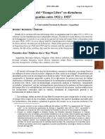 """La organización del """"Tiempo Libre"""" en dictaduras.pdf"""