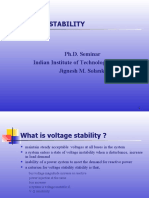 vol_stability_slides