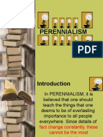 perennialism-130708080642-phpapp02 (1)