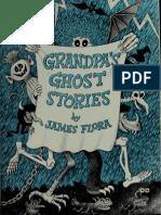 Grandpa's Ghost Stories.pdf