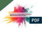 eeagrants_manual-de-comunicacao-e-de-normas-graficas.pdf