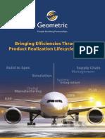Aerospace-Catalogue