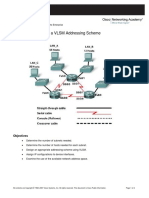 lab-VLSM-Sessional2 Lab Task.pdf