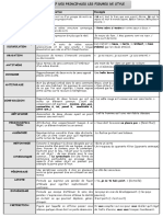 figuresb.pdf