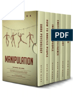 Manipulation - 6 books in....pdf