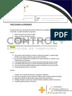 Examen_final_logo.pdf