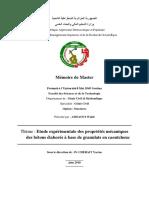 Projet fin d'étude-Aissaoui_Walid_2018 (1)