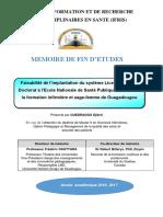 2-OUEDRAOGO_-système-LMD-pour-la-formation-infirmière-et-sage-femme