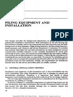 16532_03.pdf