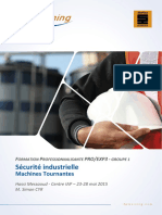 09 machines tournantes.pdf