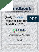 QC-CIVIL VOL 1.pdf