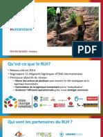 20191003-RLH-FEH