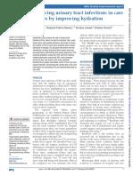 e000563.full.pdf