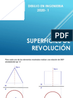 CLASE 11 - SUPERFICIES DE REVOLUCIÓN-2020-1_3
