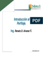 Introduccion al Perfilaje.pdf