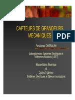 Chapitre2_MGE1_2011_pdf
