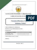 TEMA 11-CROMATOS, VOLFRAMATOS O TUNGSTATOS, MOLIBDATOS Y FOSFATOS (1) (1)