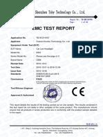 EMC TEST.pdf