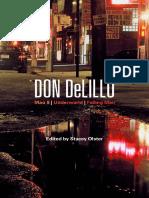 Don Delillo_ Mao II, Underworld, Falling Man ( PDFDrive.com ).pdf