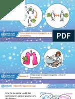 Emerging_Respiratory_Diseases_COVID-19_Module_A_FR.pdf