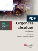 urgences-absolues_Sommaire