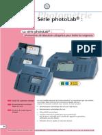 S226501.pdf