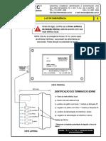 manual_luz_emergencia.pdf
