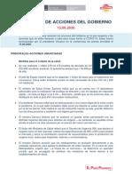 15.06.2020_Reporte_anuncios_de_acciones_del_Gobierno