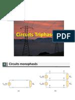 Chapitre-2-circuits-triphasés-2017