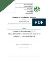 raouf pdf pfe.pdf