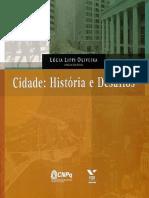 2002 OLIVEIRA (org) CIDADE história e desafios.pdf
