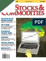 technical_analysis_of_stocks_commodities_2018_no_07.pdf