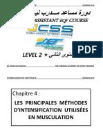 Cours-DASH-FITNESS-ASSISTANT-chapitre-4-converti.pdf