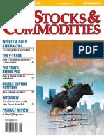 technical_analysis_of_stocks_commodities_2018_no_09