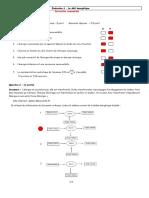 correction LES.pdf
