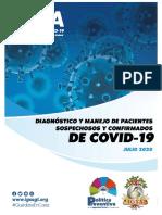 GUÍA COVID-19 Actualización Julio 22 (1)