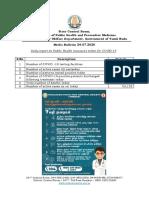 Media-Bulletin-24.07.2020-29-Pages-English-489-KB