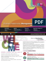 business_relationship_management_professional.pdf