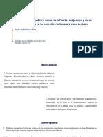infancia biopolitica_literatura_enuentro
