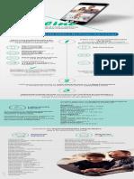 Salud_OnlineAjuste.pdf