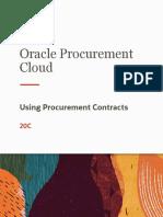 using-procurement-contracts