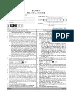 Paper II June 2011.pdf