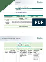 PD_CV_U1_DL13DOCA0060
