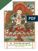 260074827-Practica-de-Meditacion-Dorje-Sempa.pdf