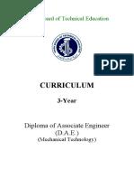 Mechanical-1.doc