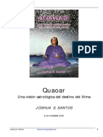 QUAOAR-Joshua_S_Santos.pdf