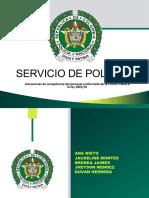 EXPOSICION 1.pdf