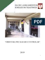 Cartilha-Patrimonio-e-Material-de-Consumo_JUL-19.pdf