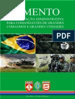Memento_de_Verificacao_Administrativa_2020