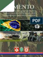 memento_de_verificacao_administrativa-11_ICFEx